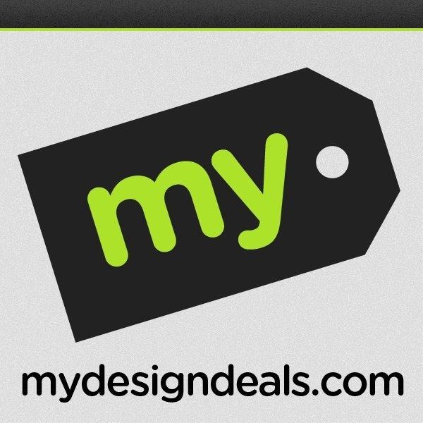 MyDesignDeals
