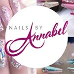 Nails By Annabel