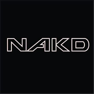 NAKD Discount Code