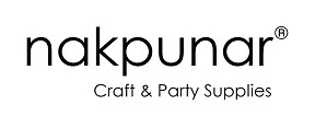 Nakpunar free shipping coupons