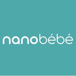Nanobebe free shipping coupons