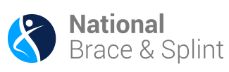 National Brace and Splint Coupon