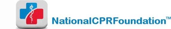 National CPR Foundation Coupon