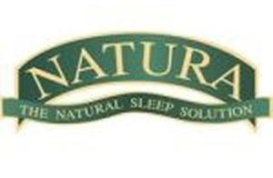 Natura promo code