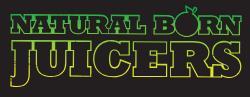 Natural Born Juicers Promo Codes