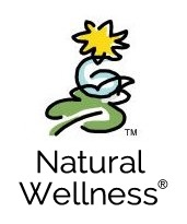 Natural Wellness Coupon
