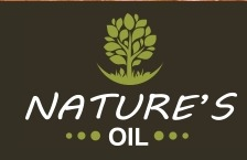 Nature's Oil Coupon