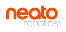Neato Robotics promo code