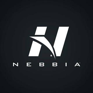 Nebbia Promo Codes