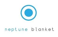 Neptune Blanket Promo Codes