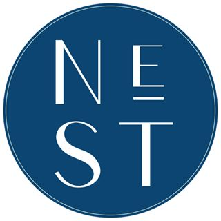 Nest Boutique Discount Code