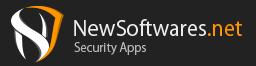NewSoftwares Coupon Code