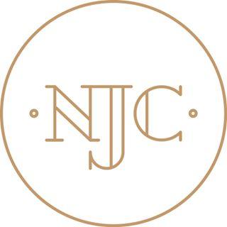 Nikkia Joy Cosmetics