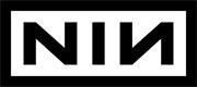 NIN Promo Codes
