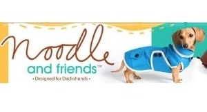 Noodle and Friends Coupons