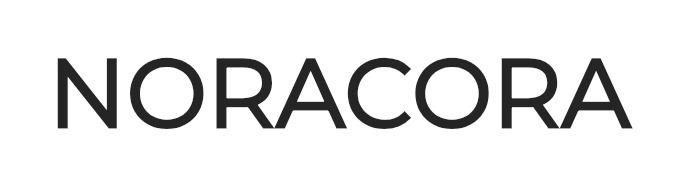 NORACORA Coupon