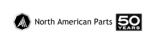 North American Parts Promo Codes