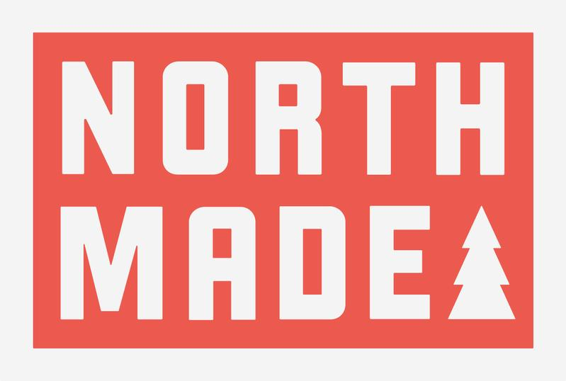 9869bfcd0c7 7 Best northmade.co Coupons   Promo Code - April 2019