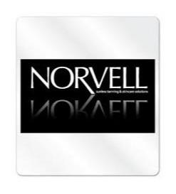 Norvell promo code