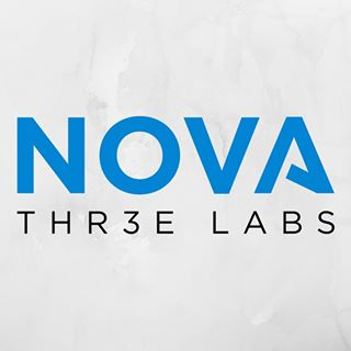 Nova 3 Labs Coupon