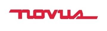Novus promo code