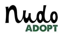 Nudo Adopt Promo Code