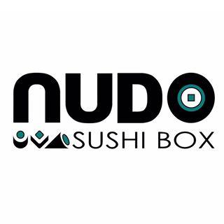 Nudo Sushi Box Coupons