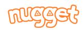 Nugget