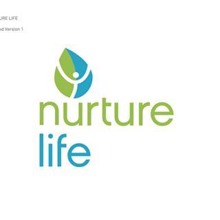 Nurture Life Promo Code