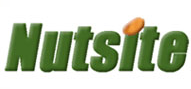 Nutsite free shipping coupons