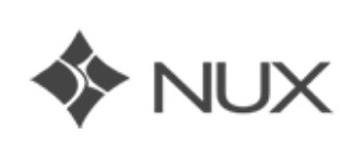 Nux USA Discount Code