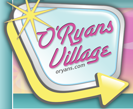 photograph about Ryans Printable Coupons known as 34% OFF Coupon Coupon codes September 2019