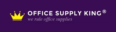 Office Supply King free shipping coupons