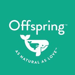 Offspring Natural Coupon