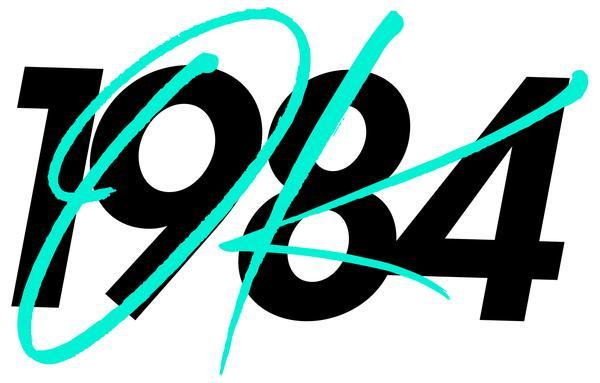 OK1984 Discount Code