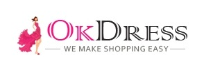 Okdress Discount Codes
