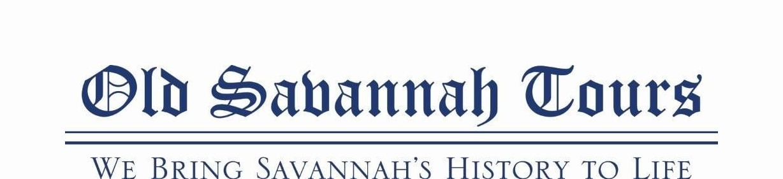 Old Savannah Tours Coupon