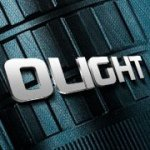 Olight Store promo code