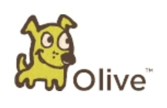 Olive Green Dog Coupon