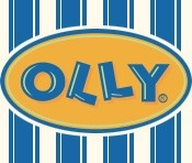 Olly Shoes Coupons Codes