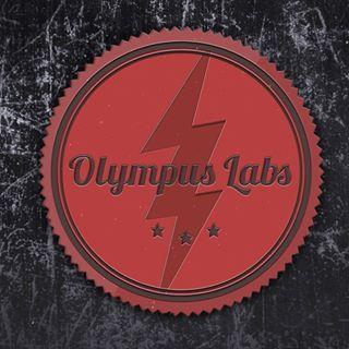 Olympus Labs