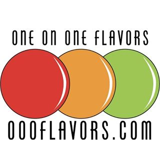 One on One Flavors