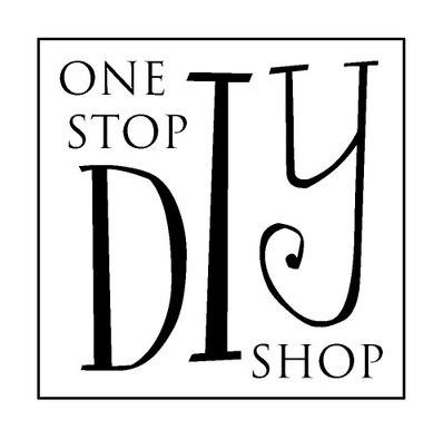 ONE STOP DIY