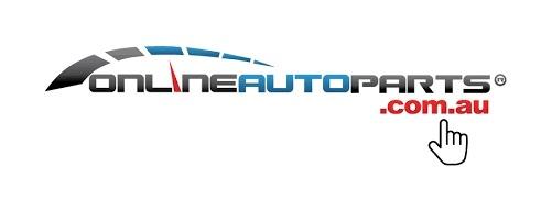 Online Auto Parts Coupon
