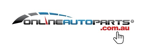 Online Auto Parts free shipping coupons