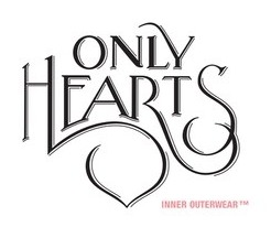 Only Hearts Coupon