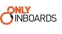 OnlyInboards Coupon