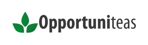 Opportuniteas Coupon