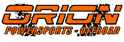 Orion Powersports Coupon