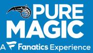 Orlando Magic promo code